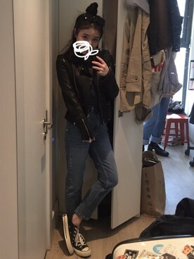 (URBAN OUTFITTERS) using this M looks