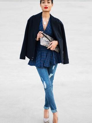 Elle Tarplin|ElleTarplin looks
