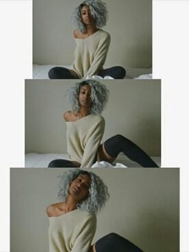 (H&M) using this Myori  Granger looks