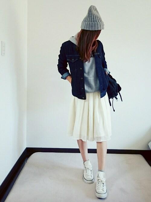 http://wear.jp/0510a/5188135/