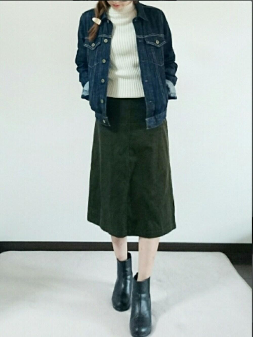 出典:http://wear.jp/0510a/8153012/