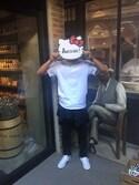 「adidas Originals Stan Smith Mesh Sneakers(adidas)」 using this Kanta looks