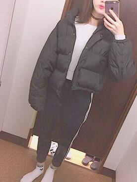 (adidas) using this 박정민 looks