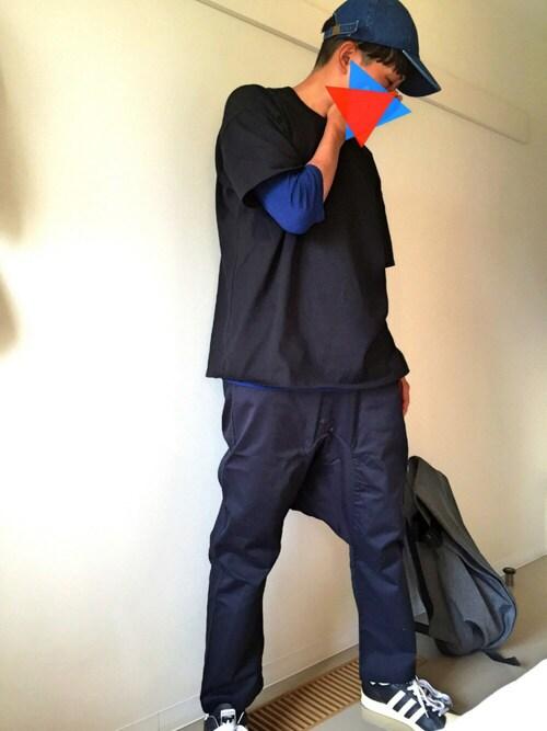 http://wear.jp/yomirimae/7173591/
