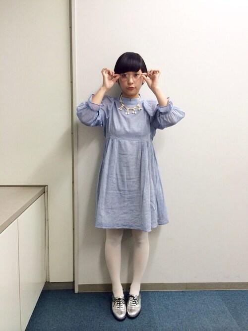 近藤夏子 (アナウンサー)の画像 p1_10
