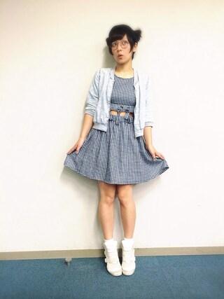 近藤夏子の画像 p1_29