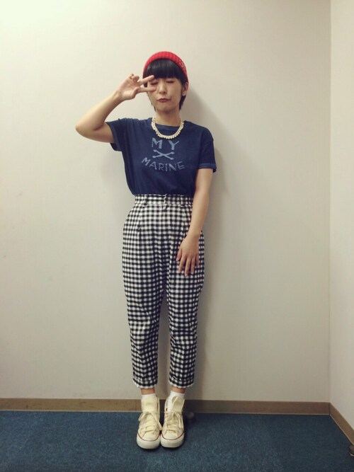 近藤夏子の画像 p1_27