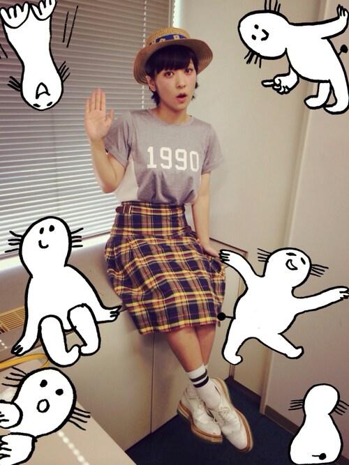 近藤夏子 (アナウンサー)の画像 p1_14