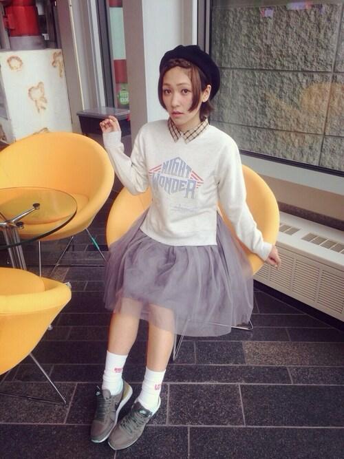 近藤夏子の画像 p1_28