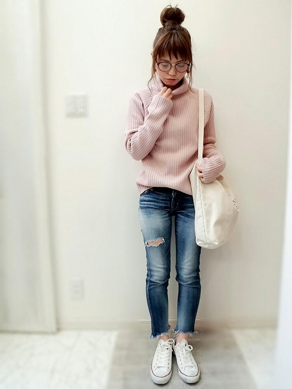 出典:http://wear.jp/maarimo196/8306151/