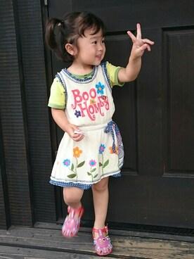 儿童 服装 孩子 旗袍 唐装 小孩 276_368 竖版 竖屏