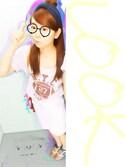 atsumiさんの「ホワイトデニムタイトスカート(PAGEBOY|ページボーイ)」を使ったコーディネート