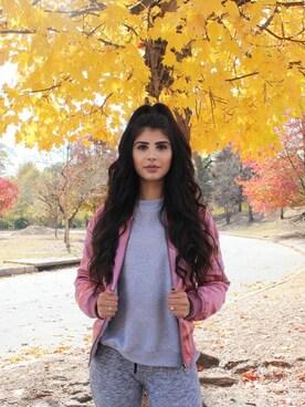 (Missguided) using this Maryam Ishtiaq looks