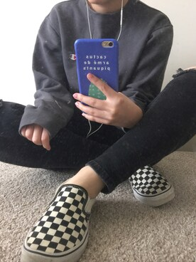 (Vans) using this QYQMIMIMI looks