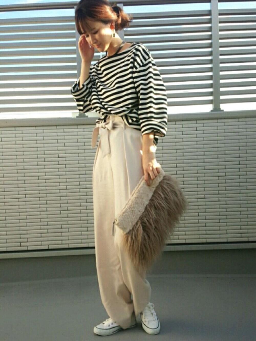 出典:http://wear.jp/mihocco/8227140/