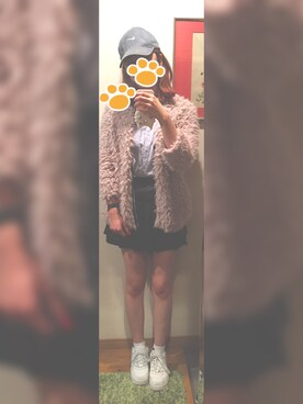 (FOREVER 21) using this chelxx421 looks