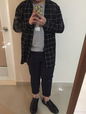 (Dr. Martens) using this Kelvinchun  looks