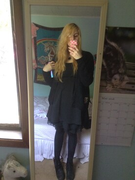 (FOREVER 21) using this ami looks