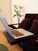 ひかるさんの「GRANDVIEW SIDE TABLE ◆(ACME FURNITURE|アクメファニチャー)」を使ったコーディネート