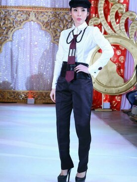 (sana hashmat couture) using this SHC looks