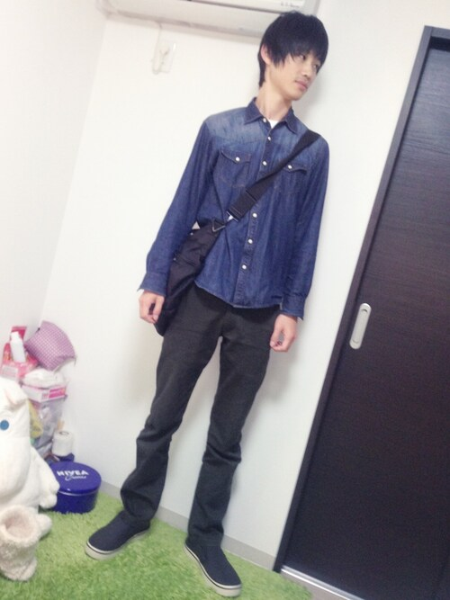 鈴川絢子の画像 p1_22