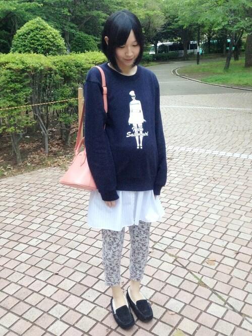 鈴川絢子の画像 p1_23