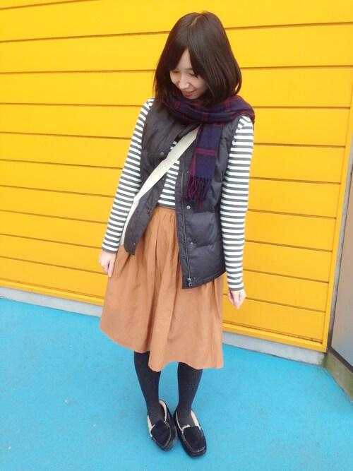 鈴川絢子の画像 p1_18