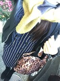 「MARC JACOBS Cardigans(Marc Jacobs)」 using this  ❤︎ marizoo☺︎ ❤︎ looks
