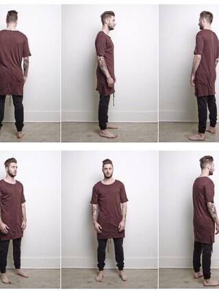 (Daniel Patrick) using this DANIEL PATRICK|DANIELPATRICK looks