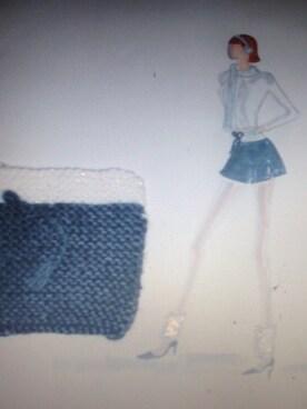 (fashion sketches knits) using this DiDi looks