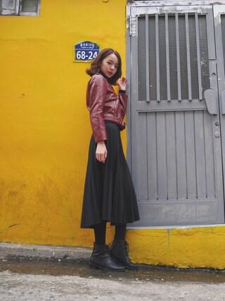 黒田真友香の画像 p1_16