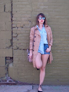 (URBAN OUTFITTERS) using this heather Cavanaugh looks
