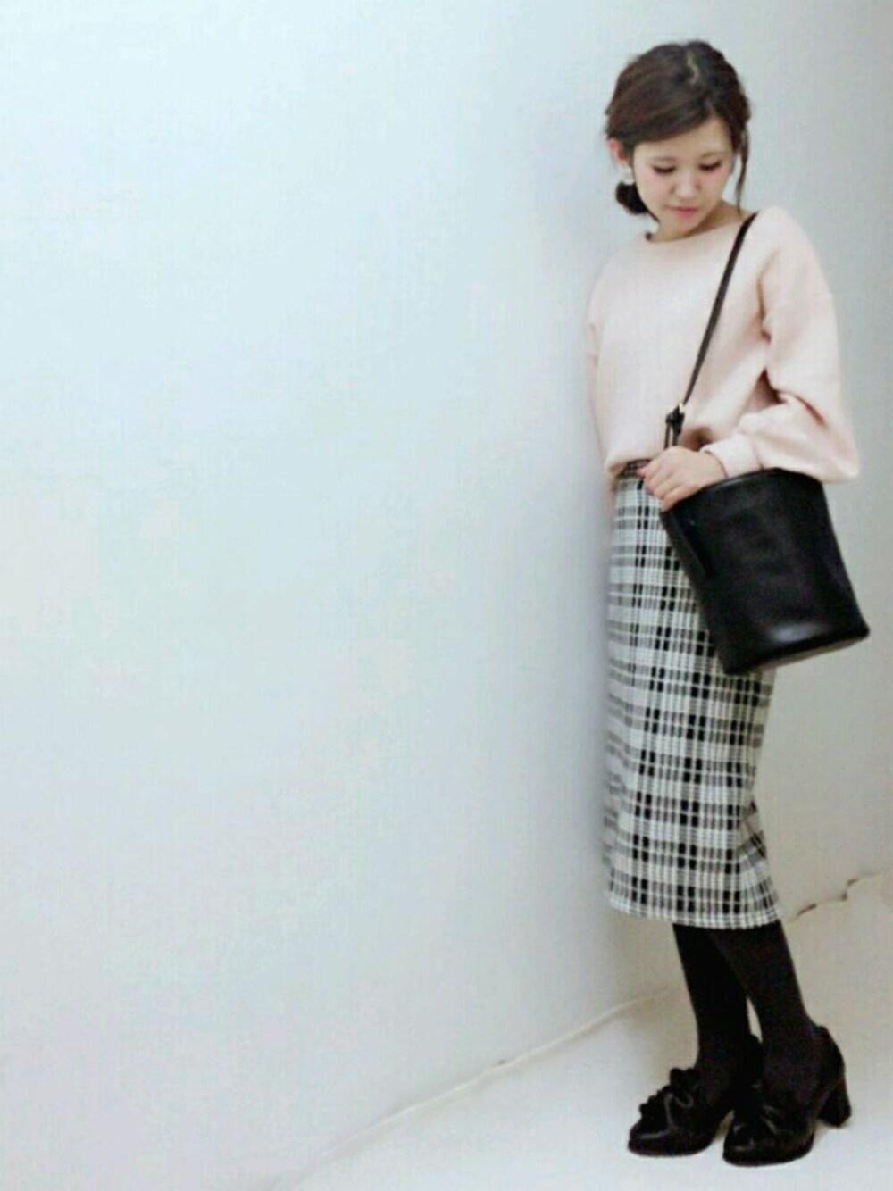 出典:http://wear.jp/yoshimi0817/8502595/