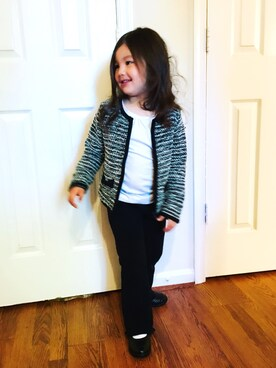 (GYMBOREE) using this Little Moon looks