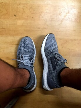 (adidas) using this Nicholas Zhou looks