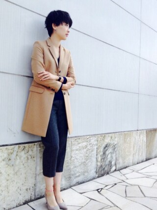 (UNIQLO) using this MEi looks