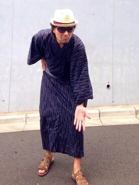 Joseph  looks