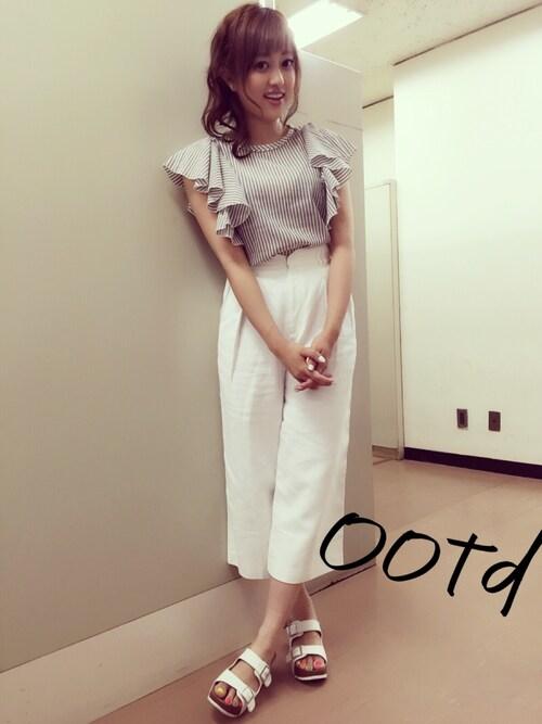 COCO (グラビアアイドル)の画像 p1_7