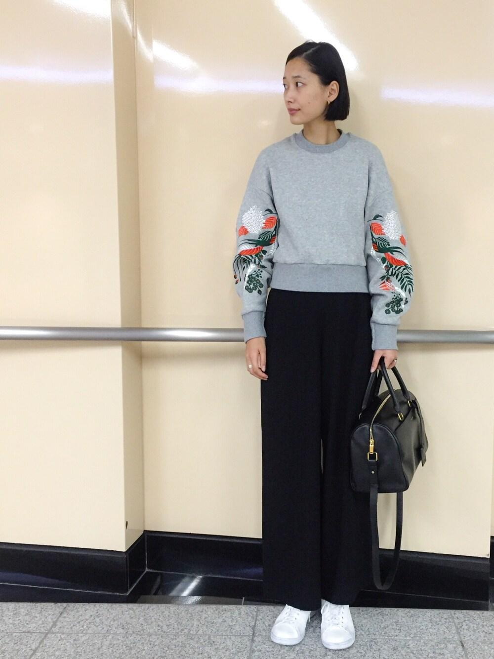 出典:http://wear.jp/akari_u/5317738/