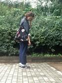 Marimekko�@ZOZO�bstaff����̃g�[�g�o�b�O�u�yZOZO Special Order�z Pieni Unikko Bags / HUVITUS�@�imarimekko�b�}�����b�R�j�v���g�����R�[�f�B�l�[�g