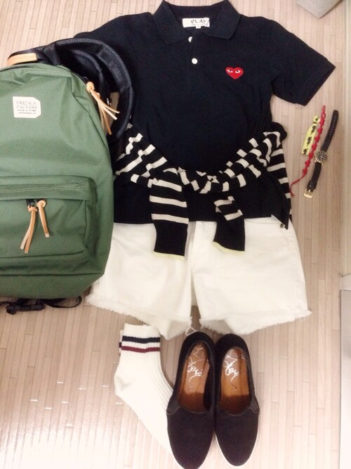 http://wear.jp/nicomofu/871840/