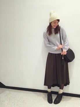 ゆってぃの画像 p1_33