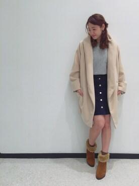 ゆってぃの画像 p1_35