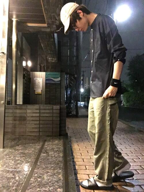 http://i7.wimg.jp/coordinate/5kawit/20160511110807798/20160511110807798_500.jpg