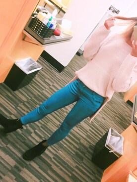 (FOREVER 21) using this のぞみ looks