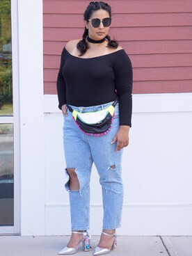 (asos) using this Yashi  looks