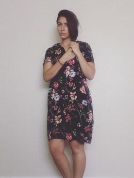 (VINTAGE) using this Briana Black looks