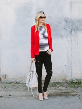 (Lands End) using this Caitlin Lindquist looks