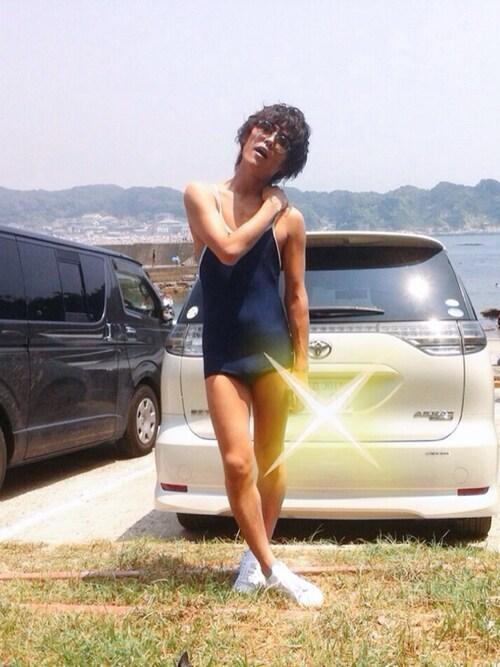 小学生中学生スク水 Part.4 [無断転載禁止]©bbspink.comYouTube動画>1本 ->画像>724枚