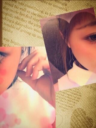 新垣里沙(Risa Niigaki)さんの(原宿ぷらっと見つけた)を使ったコーディネート